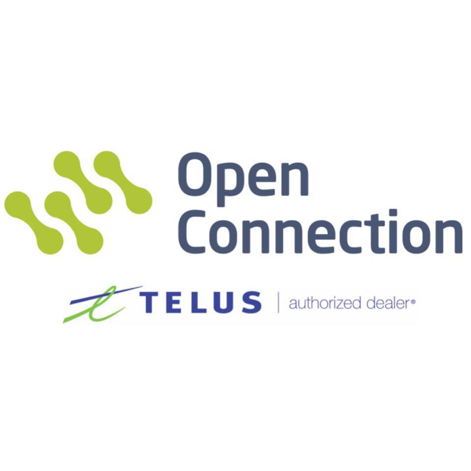 Telus Open Connection