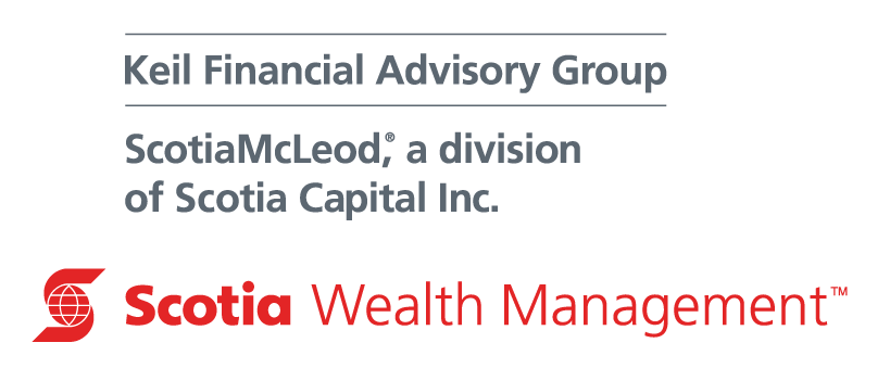 Scotia Wealth