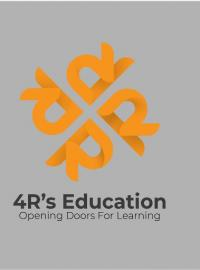4Rs Education Centre (Society)